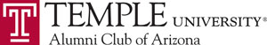 Alumni Club of Arizona