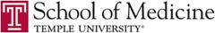 Temple University School of Medicine