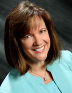 Susan Whitcomb