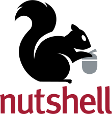 Nutshell | A Newsletter for Temple students